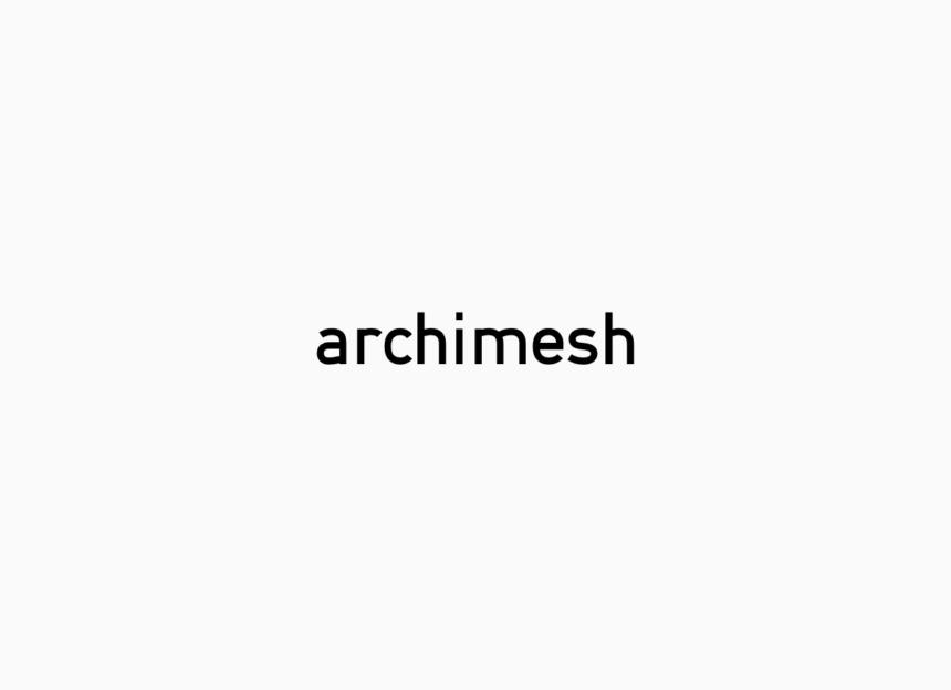 archimesh