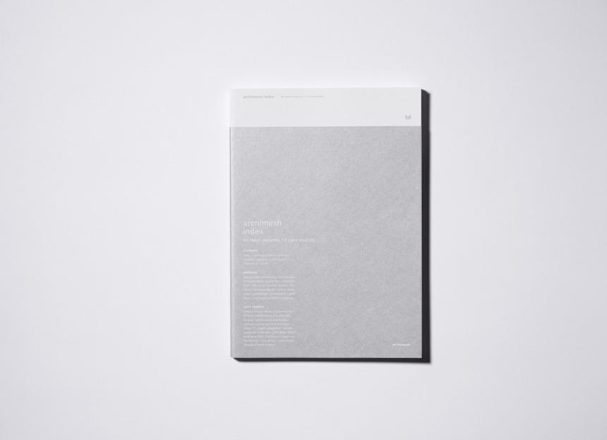 archimesh catalog