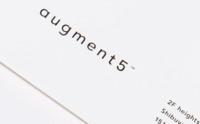 augment5