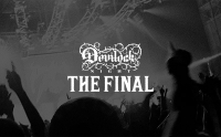 DEVILOCK NIGHT THE FINAL
