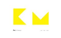 K.M.design