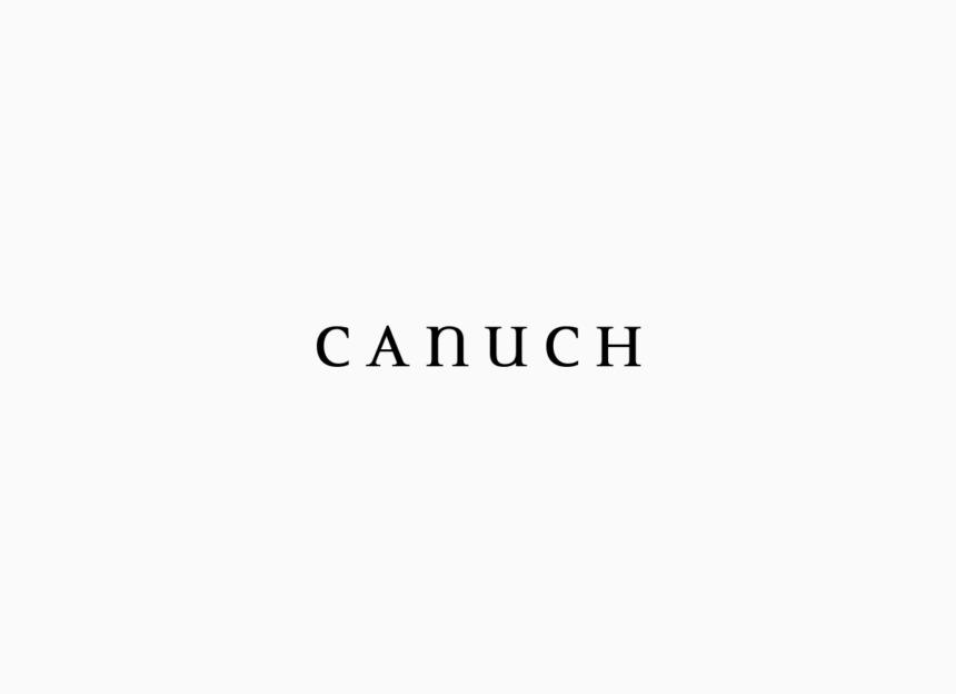 CANUCH logo