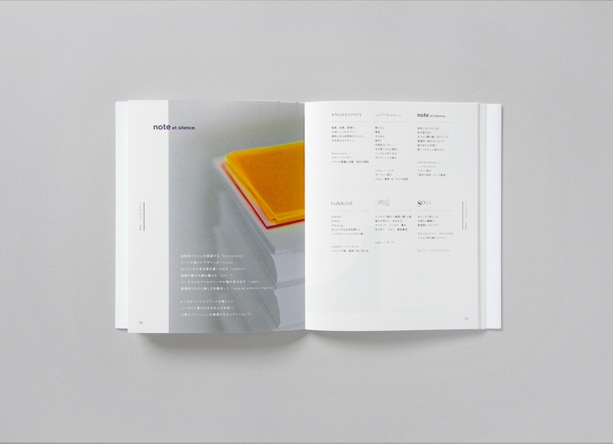AMBIDEX book