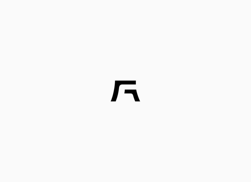 FUJIRIGHT logo