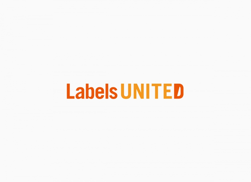 LabelsUNITED