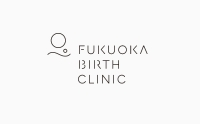 FUKUOKA BIRTH CLINIC