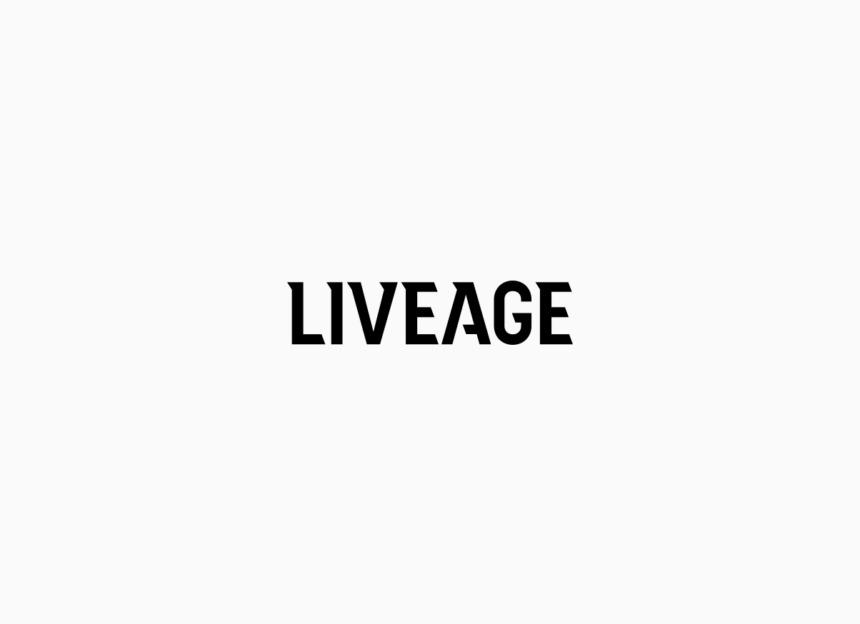 LIVEAGE