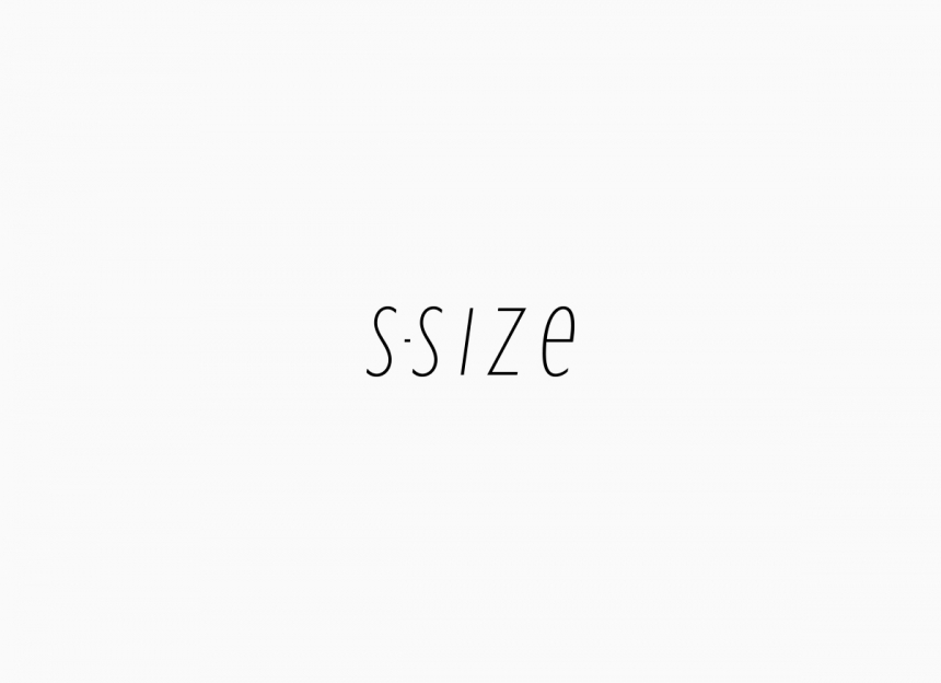 s-size