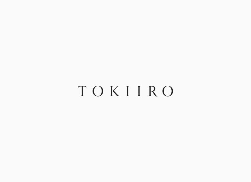TOKIIRO