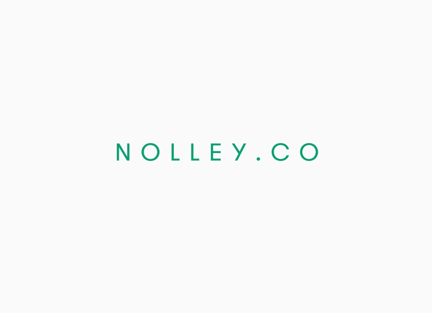 NOLLEY.CO | NSSG