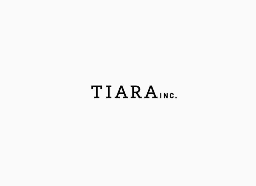 TIARA inc | NSSG