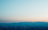 FM-KYOTO