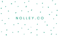 NOLLEY.CO