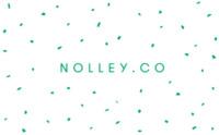 NOLLEY.CO