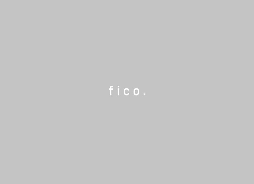 fico | NSSG