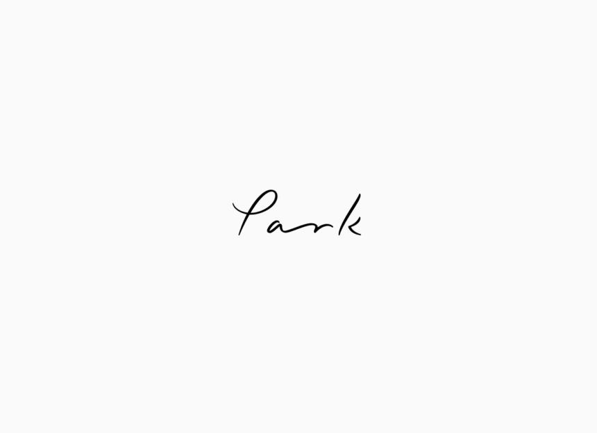 park | NSSG