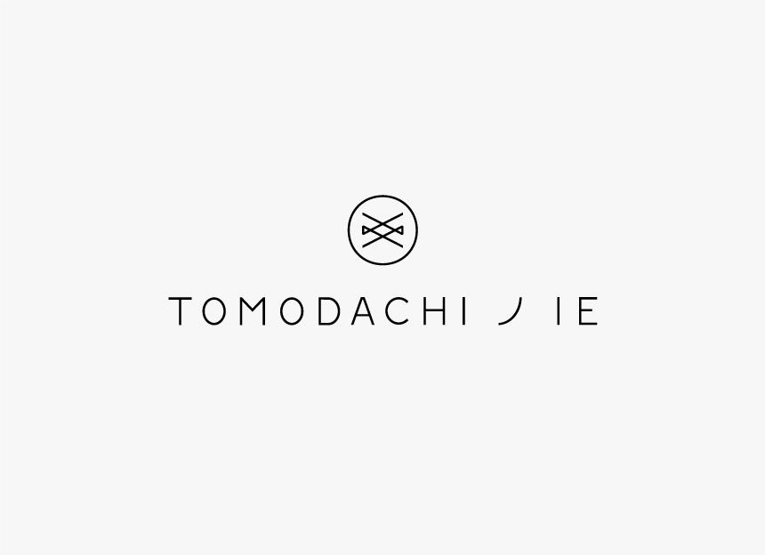 tomodachi no ie | NSSG