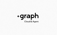 +graph Cloud & Agent