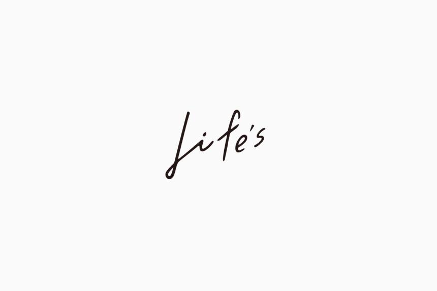 Life's | NSSG