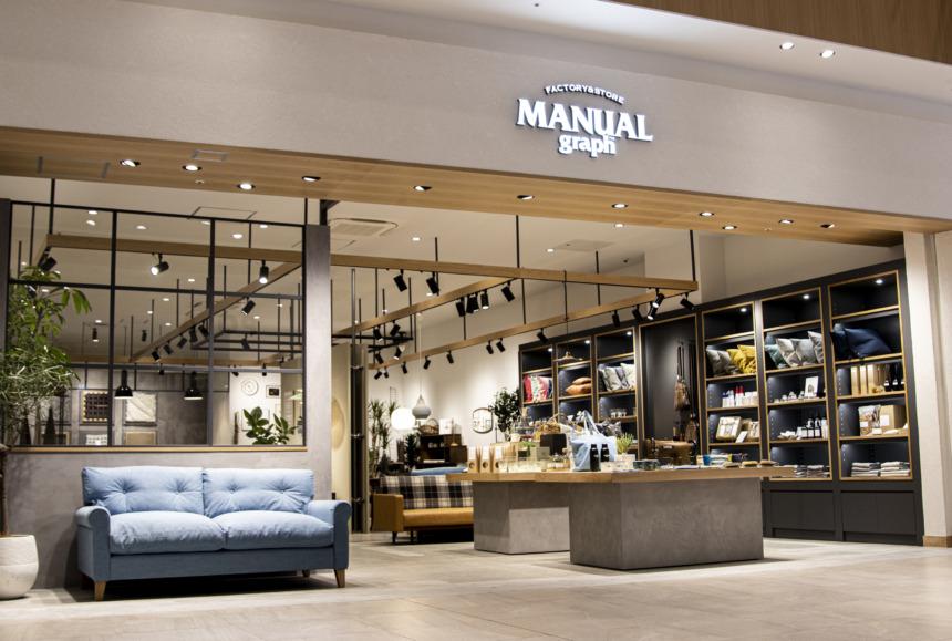 NSSG | MANUALgraph
