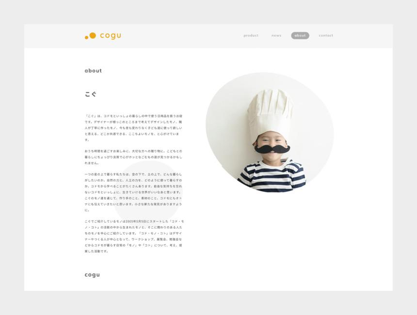 NSSG | cogu