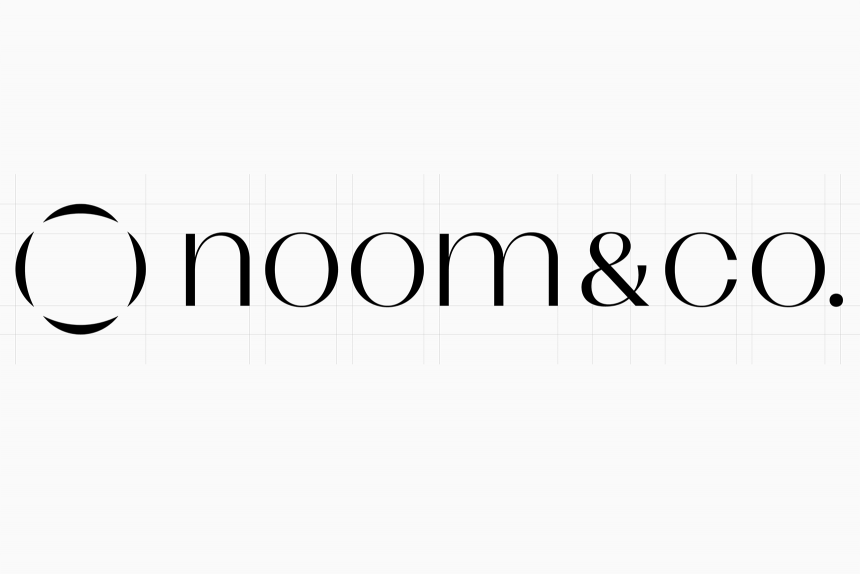 NSSG | noom & co.